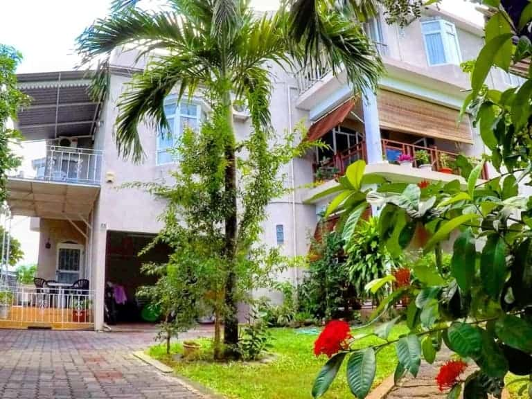 Mauritius-Surf-Holidays-surf-house-villa-accommodation-Kiterr-13