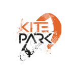 Avatar for kitepark