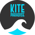 Avatar for Essaouira_Kite_Paradise