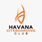 Avatar for Havana-Kiteboarding-Club