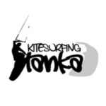 Avatar for kitesurfing-lanka