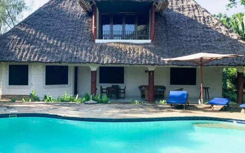 KiteMotion-Park-Kite-Villas-kitesurfing-accommodation-Diani-Beach-Kenya-Kiterr-5