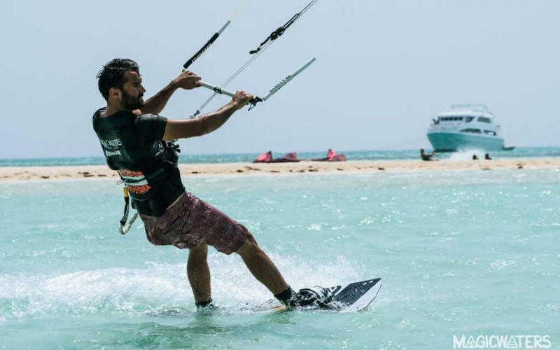 MagicWaters-kite-and-yoga-events-kite-cruise-Red-Sea-Egypt-kiterrcom-01